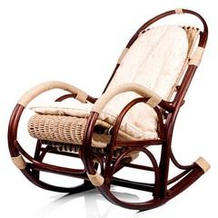 Кресло-качалка Китеж