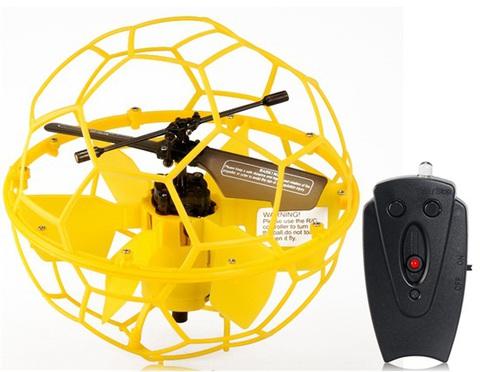 Сенсорный шар FlyBall FX090