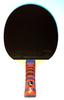 Ракетка для настольного тенниса №41 OFF/Versus