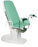 Кресло гинекологическое - урологическое КГ-6-3 (регул. при помощи электропривода и пневмопружин)