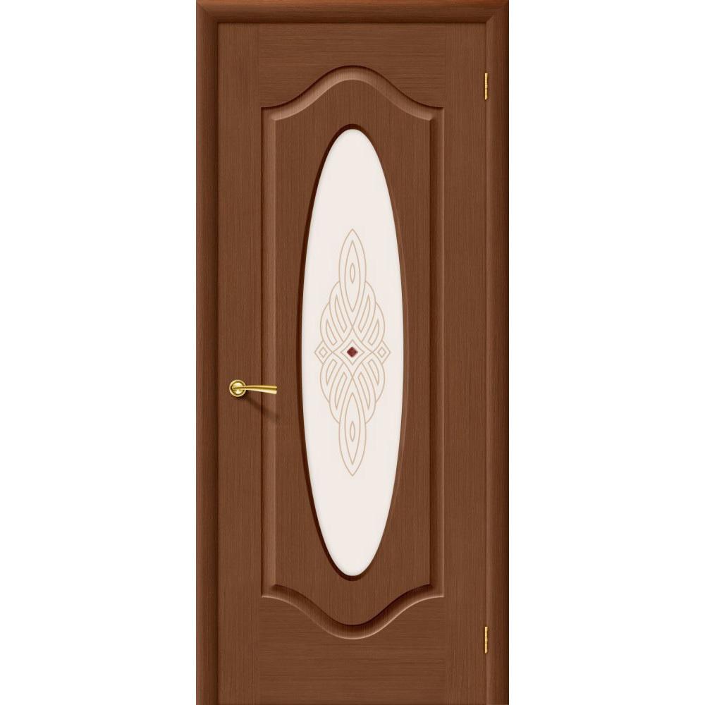 Ковровские двери Аура ПО орех aura-do-oreh-dvertsov.jpg