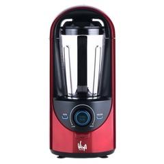 Профессиональный вакуумный блендер Vidia BL-001 Red