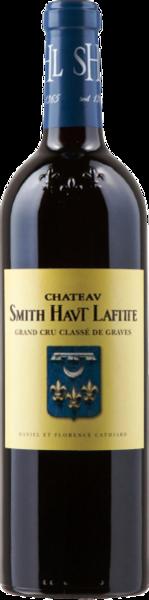 Chateau Smith Haut Lafitte Chateau Smith Haut Lafite Rouge