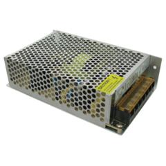 Блок питания 12V 60W для светодиодной ленты