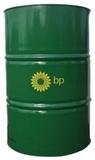 BP Visco 3000 10W40 Полусинтетическое моторное масло