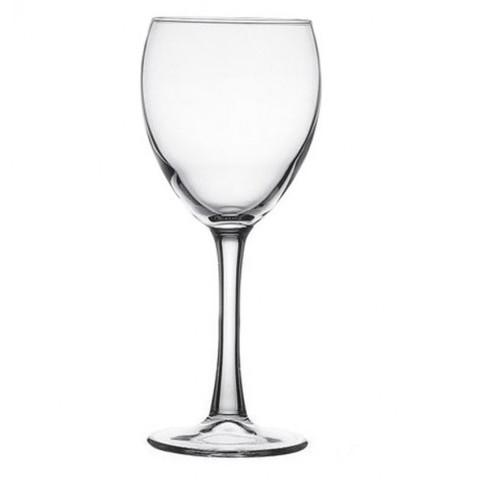 Набор бокалов для воды Pasabahce Imperial 315 мл 6 пр (44809)