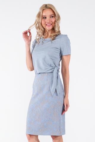 Блуза Г706-480