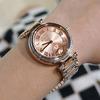 Купить Наручные часы Michael Kors MK5971 по доступной цене