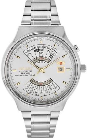 Купить Наручные часы Orient FEU00002WW по доступной цене