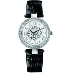 Наручные часы Balmain 14353212