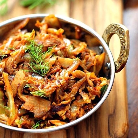 https://static-eu.insales.ru/images/products/1/1489/98584017/spiced_indian_cabbage.jpg