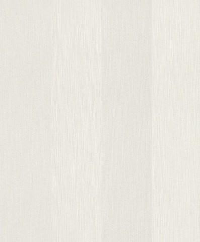 Обои Aquarelle Stella 093116, интернет магазин Волео