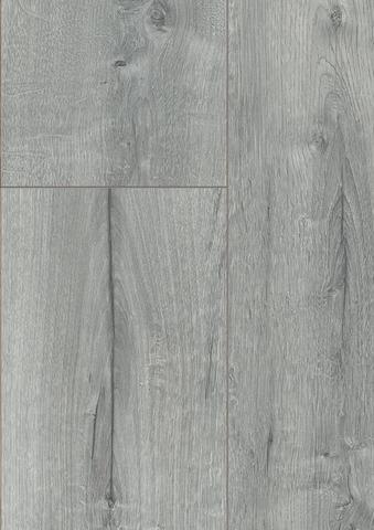 Ламинат Oak Avalon | 34352 | KAINDL