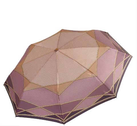 Зонт FABRETTI L-18111-6