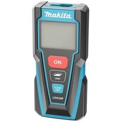 Дальномер лазерный Makita LD030P