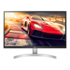 Ultra HD IPS монитор LG UltraFine 27 дюймов 27UL500-W