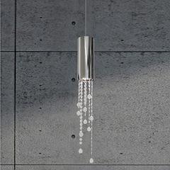 ilfari sexy cristals 1