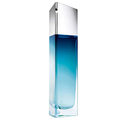 Givenchy Туалетная вода Very Irresistable Fresh Attitude for men 100ml (м)