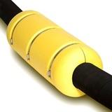 Поплавок FlowSafe для шланга 145 мм