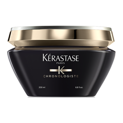 Kerastase Chronologiste Essential Balm Treatment Ревитализирующая маска 200 мл