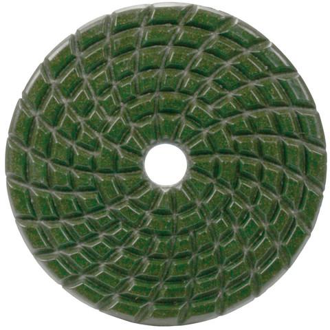 Алмазный полировальный диск 100