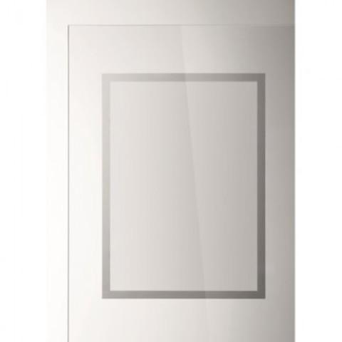 Рамка магнитная DURAFRAME Poster SUN А3,для стекла,антист,2шт,4842