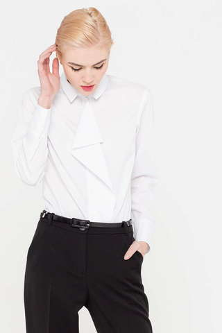 Блуза Г688-736