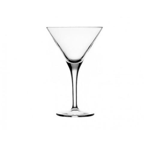 Набор бокалов для мартини Pasabahce Enoteca 215 мл 6 пр (440061)