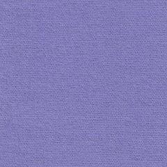 Простыня прямая 260x280 Сaleffi Tinta Unito фиолетовая