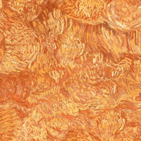 Обои BN International Van Gogh BN 17170, интернет магазин Волео