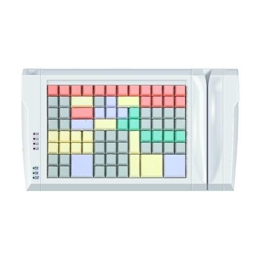 Клавиатура программируемая LPOS-096-M02