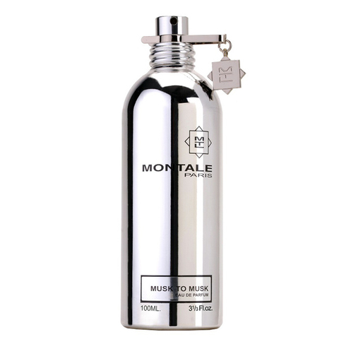 Montale Парфюмерная вода Musk To Musk 100 ml (у)