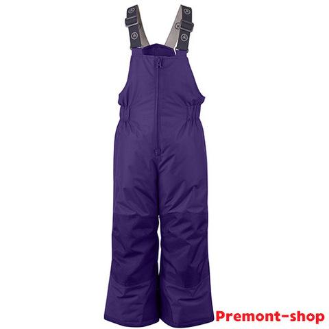 Premont зимний комплект Пурпурная Колибри WP81208 Purple