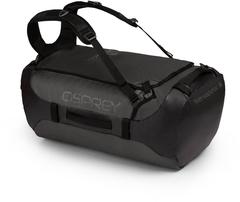 Сумка-рюкзак Osprey Transporter 65 Black