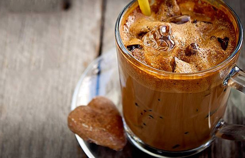 https://static-eu.insales.ru/images/products/1/1493/24258005/vietnamese_iced_coffee.jpg