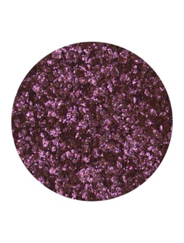 Bernovich Sparkle Моно тени для век № х10 1,5г