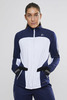 Лыжный костюм Craft Sharp Storm XC женский