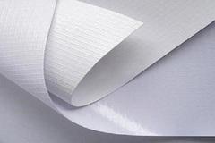Premium Display Banner 460M 460 г/кв.м (ширина 1,10 - 1,37 - 1,60)