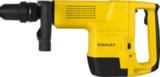 Электромолоток Stanley STHM10K (1600 Вт)