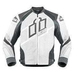 Hypersport Prime / Черно-белый