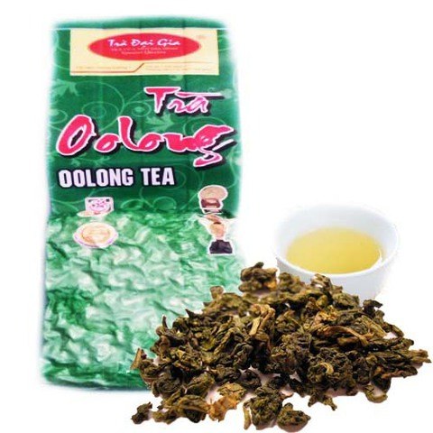 https://static-eu.insales.ru/images/products/1/1494/36136406/oolong_tea.jpg