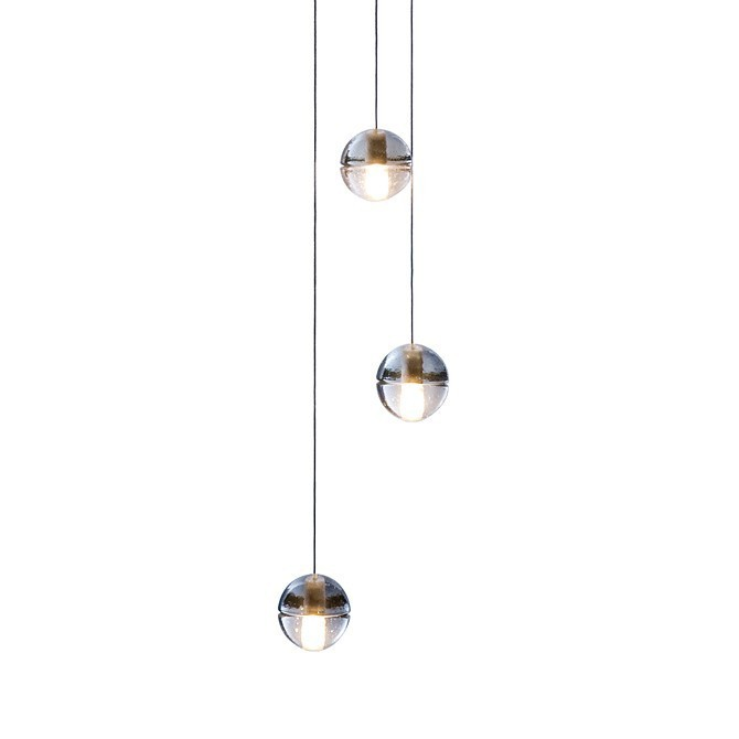 replica bocci 14 3 pendant lamp buy in online shop price order online. Black Bedroom Furniture Sets. Home Design Ideas