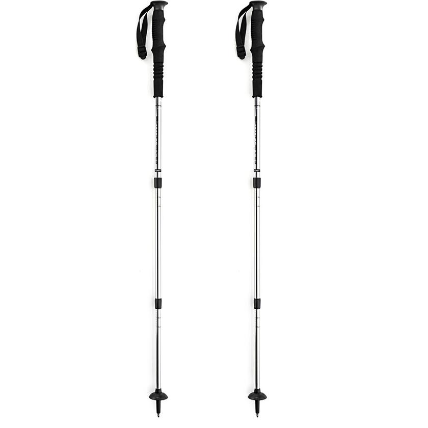 Трекинговые палки MAKALU 135 см