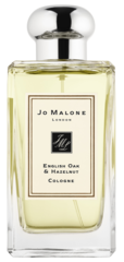 Jo Malone «English Oak & Hazelnut»