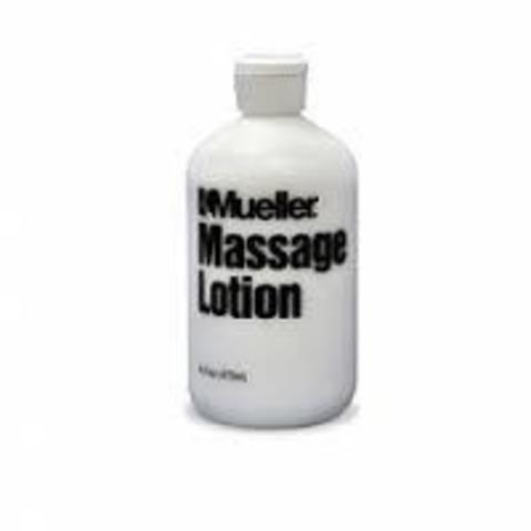 130801Massage Lotion, 16 oz (454 гр), Смягчающая формула обеспечивает плавное скольжение - без запаха, не оставляет кожу жирной.  12 шт/кор