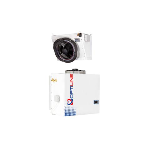 Сплит-система PROTON SL 109 (Охлаждаемый объем, м36,1 - 13)   °С -20-15/30