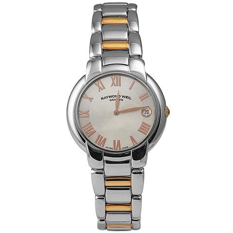 Часы наручные Raymond Weil 5235-S5-01658