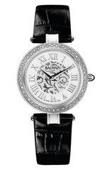 Наручные часы Balmain 14353282
