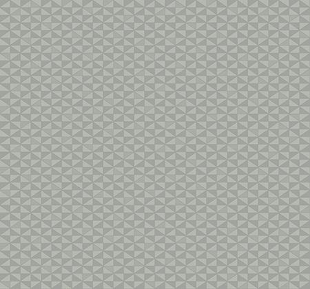 Обои Wallquest Black & White BW20307, интернет магазин Волео