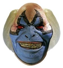 Спаун маска Осквернитель
